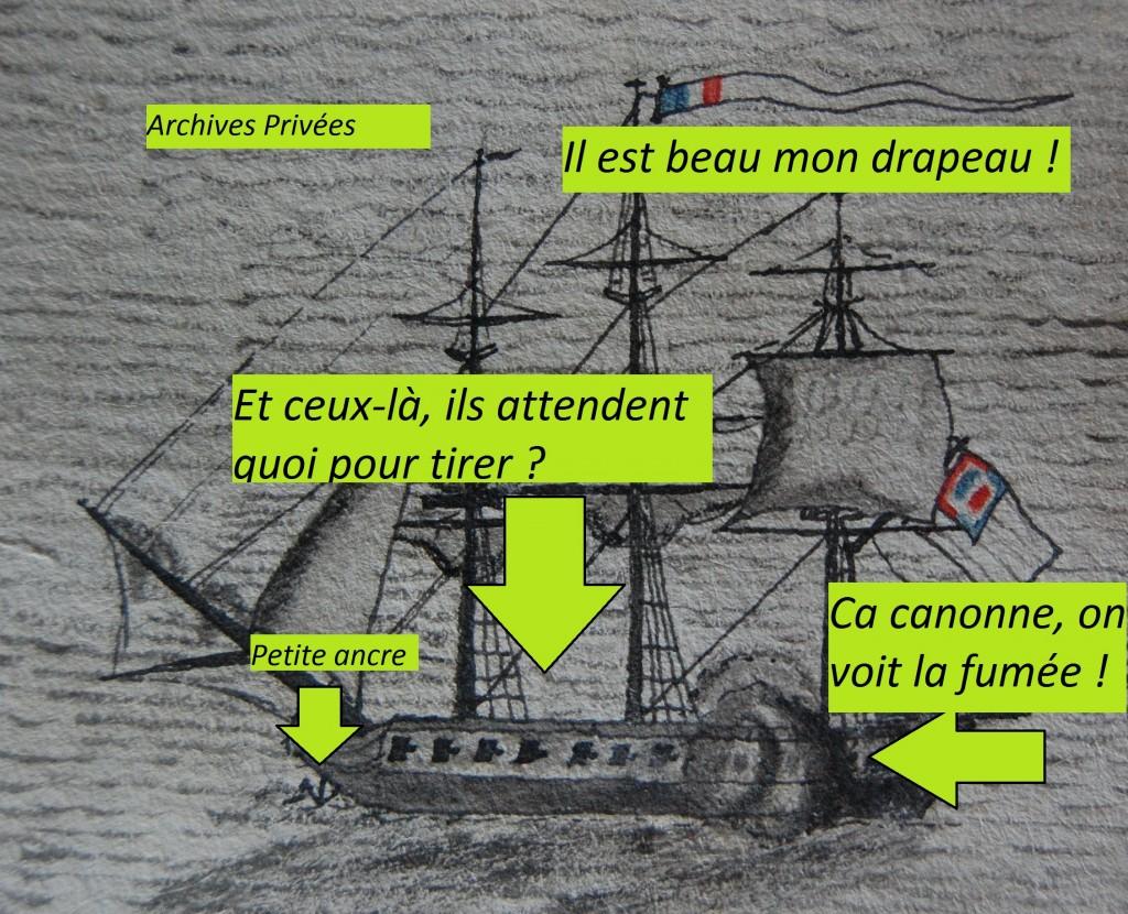DSC_0055-privee3