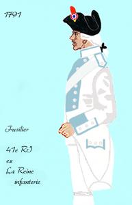 41RI_Reine1791