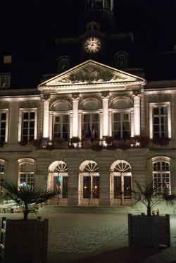 DSC_9146_Mairie_Chaumont